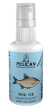 Pelican_50ml_ice_bream.png