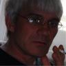 Помаз Сергей (aka Ridder63)