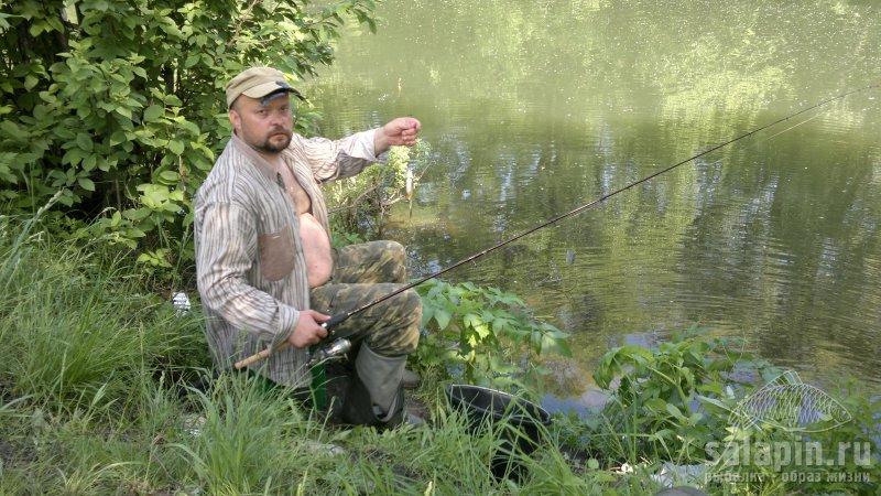 охота на рыбалку сургут прайс лист