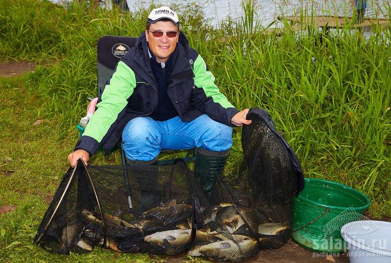 Рыбалка савельево форум последняя страница