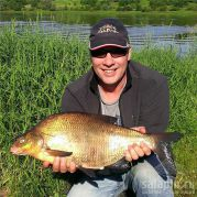 Dream Bream