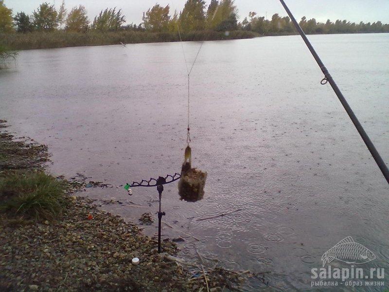 рыбалка на пестовском водохранилище платная или нет