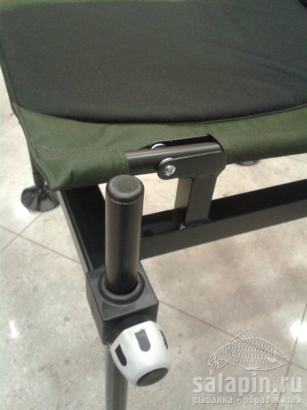 фурнитура для рыболовного кресла