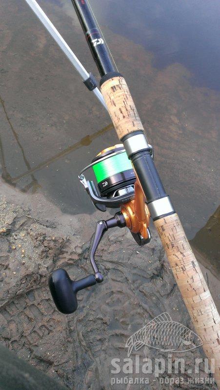 Рыбалка На Кубани На Андроид