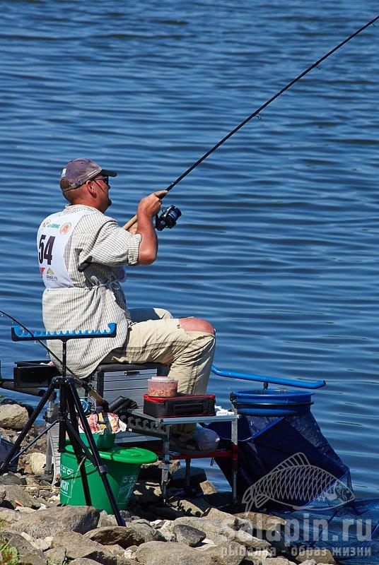 поплавок все для рыбалки в дубне