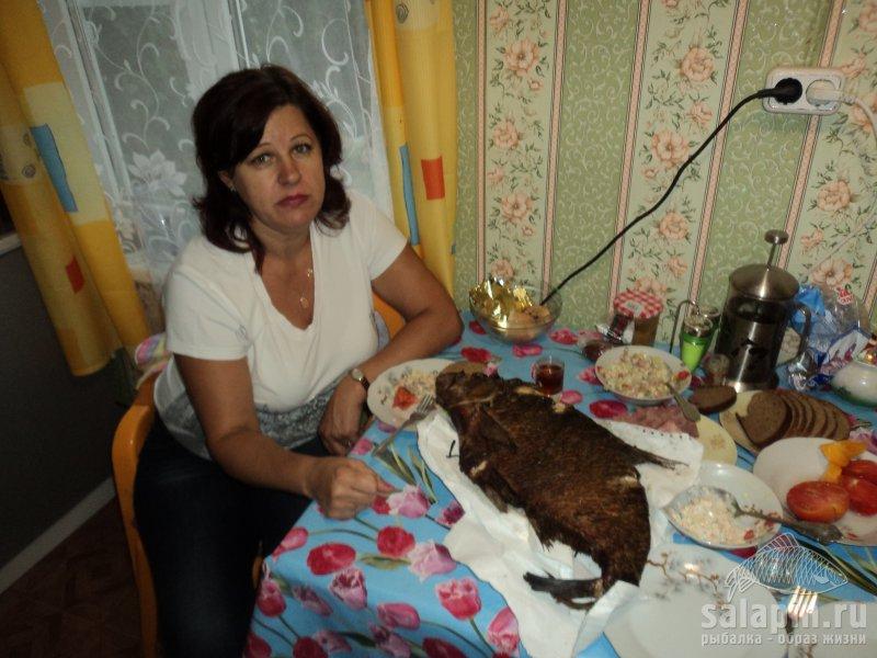 Жёны на дачи фото фото 506-840