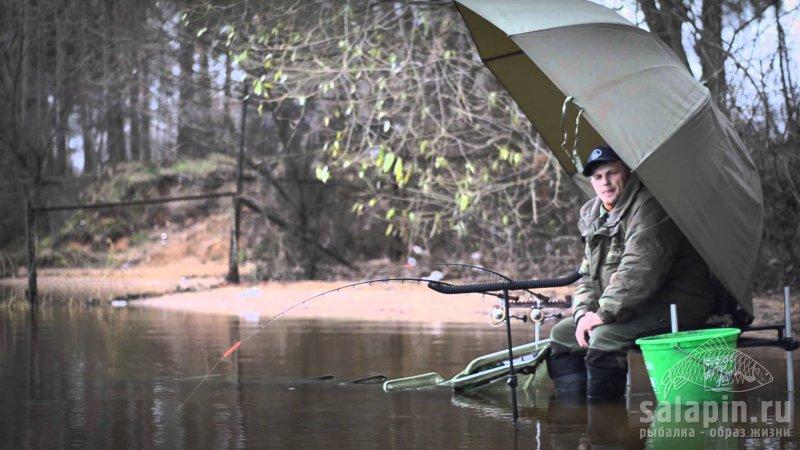 течение истра река рыбалка 2016 будут