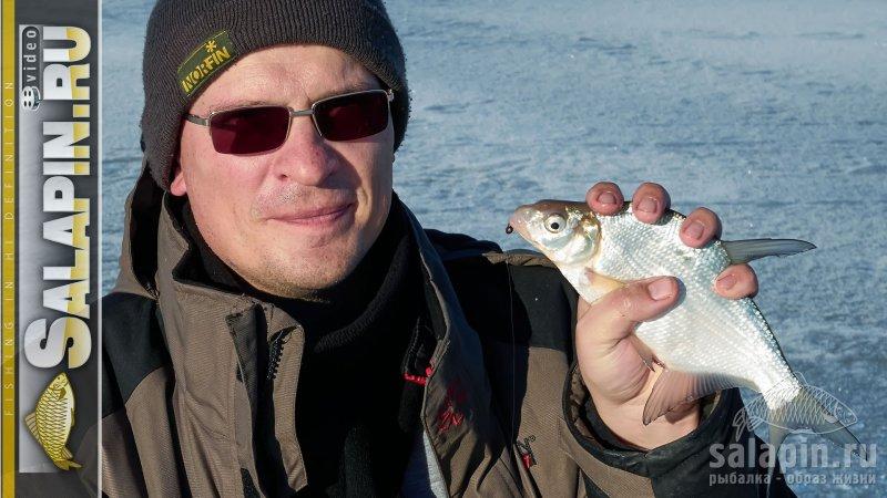 для рыбалки в митино
