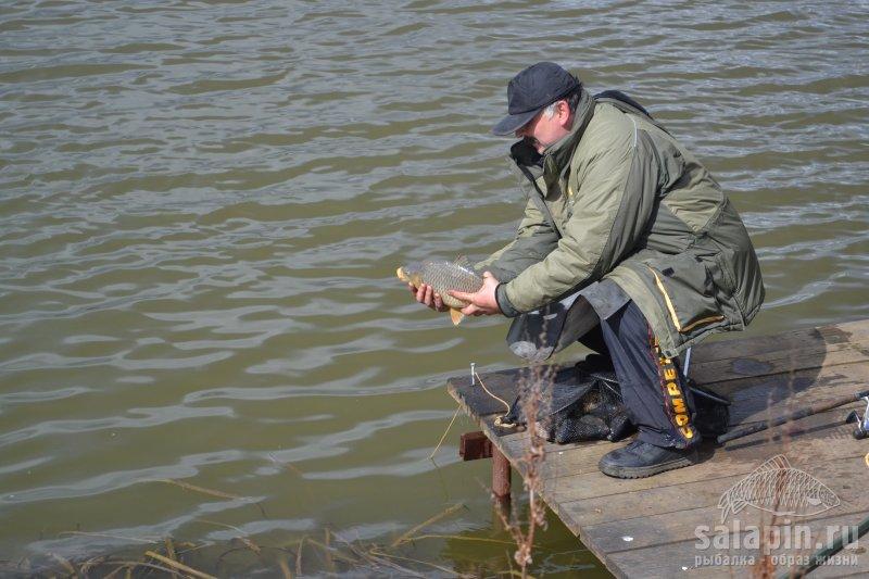 рыбалка в адыгее 2017 где можно рыбачить