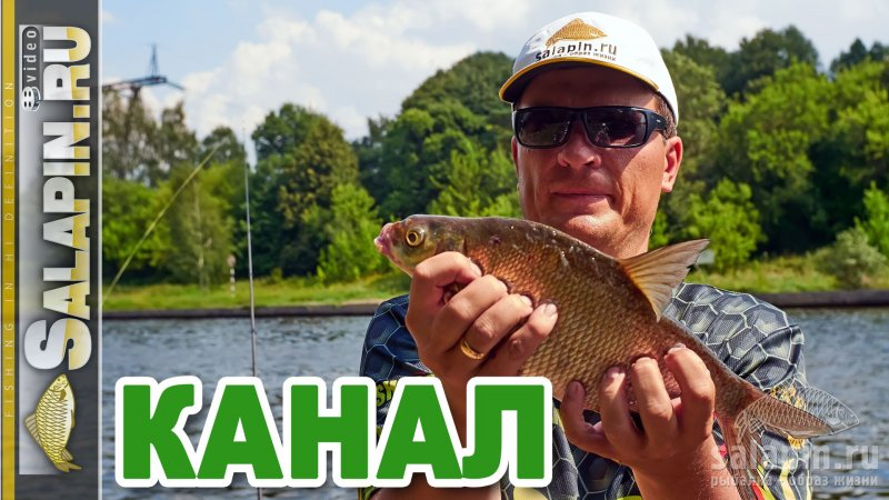 фидер для начинающих рыболовов