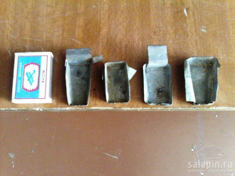 Трубы для теплого пола из сшитого полиэтилена или металлопластик