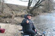 олег осипенко рыбалка