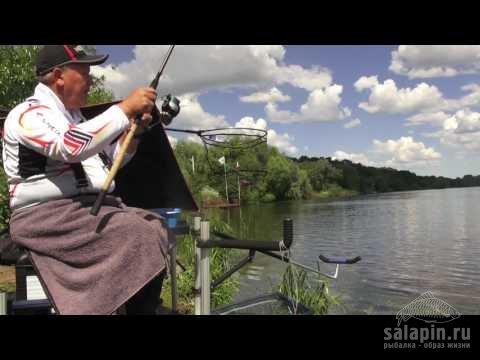 Рыбалка на москве реке в районе красногорска