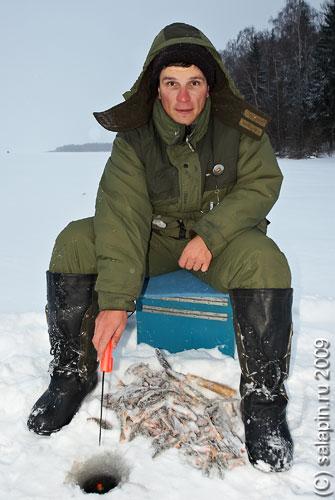 Ведущий охота и рыбалка сергей астахов